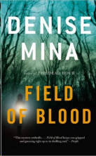 Denise Mina - Field of Blood