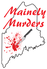 Mainely Murders
